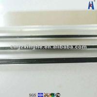 Externa/lnternal Cladding Aluminum Plastic Sandwich Panels