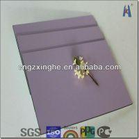 5mm plastic honeycomb sheet