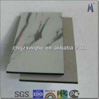 5mm honeycomb aluminum panel
