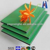 decorative plastic wall covering sheets guangzhou factory