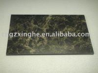 Marble design aluminium composite panel