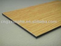3mm Wooden wall panel for funiture