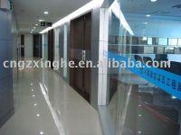 best material exterior panel