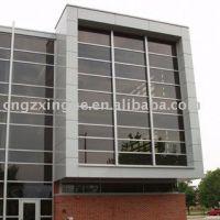 guangzhou best aluminum composite panel