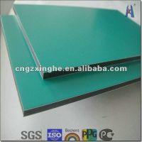 aluminum panel/aluminum composite panel