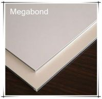 eco-friendly construction material  pe construction paint test sheet
