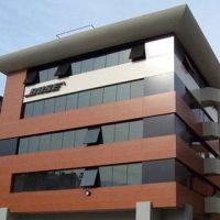 PE aluminium roofing panel acp