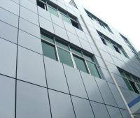 guangzhou xinghe aluminum composite panel