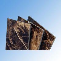 pvdf Aluminum composite panel/ Aluminum Composite Panel
