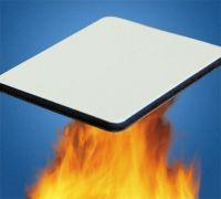 fireproof building material/aluminium composite panel factory