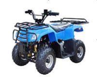 ATV 50H