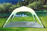 Pop Fishing Tent
