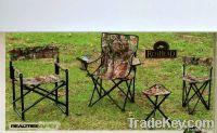 Beach Chair / Fishing Chair
