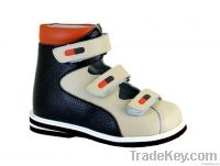 Rehabilitation shoe 4611380