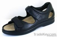 9811074 wide shoes