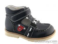 4712409 Orthotic shoes