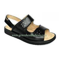 Diabetic shoes(9815606)