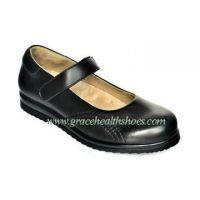 Stylish diabetic shoes(8615601)