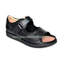 Diabetic shoes(9815605)