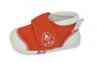 Baby learn to walk shoes First step support shoes