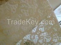 Fanoos Fabrics