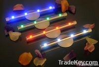 light stick