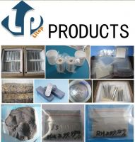 Indium ingot, indium foil, Indium wire, Indium ball, Indium powder, high pu