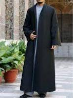 Arabic Thobes
