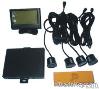 Parking Sensors, Car Parking sensors, auto sensor, secutiry