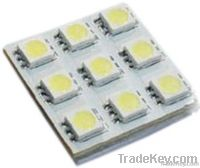 LED Car light, LED light,