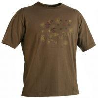 T.Shirt,Bedding set,Rug and Mat