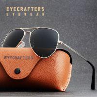 RB3025 112/1Q Gold Frame Polarized Cyclamen Flash 58mm Lens Sunglasses