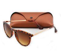 4165 Rbandish Polarized Men's and Women's sunglasses