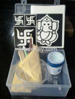 etch cream for glass