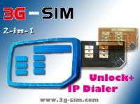 universal unlock sim card