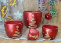 ceramics arts&crafts