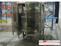 VFFS Innotech 3800 + Multihead Weighing Machine