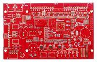 Electronics Circuit Board