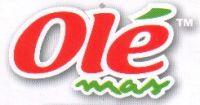 Olemas