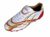 Pro Soccer Shoes