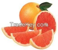 grapefruit ( fresh or dried )