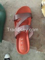 Women Slippers Sandals