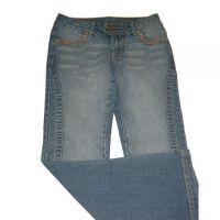 Deanim jeans pant