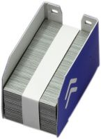 Copier Staple cartridge L1
