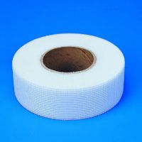 Self-Adhesive Fiberglass Tape