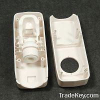 Automatic Toothpaste Dispenser (Toothbrush Holder)