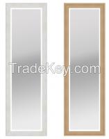 Door Mirror, Door Mirrors, Framed Mirrors, Wall Arts, Bathroom Mirrors