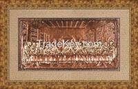 Wall Art(Framed),