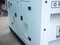 100 kva Brand new generator soundproof