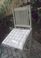 Kapok Sleeping Pillows